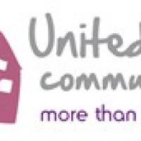 United Communities avatar image