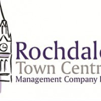 Rochdale Town Centre Management Company avatar image