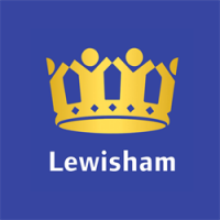 London Borough of Lewisham avatar image