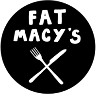 Fat Macy's avatar image