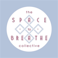 The Space to Breathe Collective avatar image