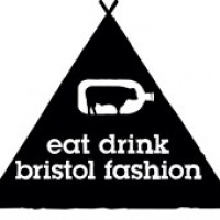 Eat Drink Bristol Fashion avatar image