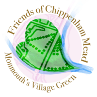Friends of Chippenham Mead avatar image