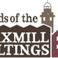 Friends of the Flaxmill Maltings avatar image