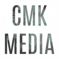 CMK Media  avatar image