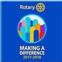 Rotary Club of Louth avatar image