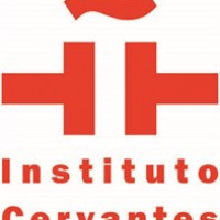 Instituto Cervantes avatar image
