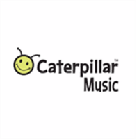Caterpillar Music Cheshunt avatar image