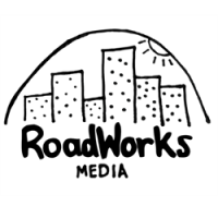 Roadworks Media  avatar image
