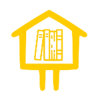 Free Little Library Worthing avatar image