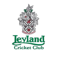 Leyland Cricket Club avatar image