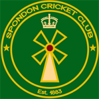 Spondon Cricket Club avatar image