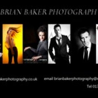 BRIAN BAKER PHOTOGRAPHY avatar image