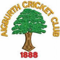 Aigburth Cricket Club avatar image