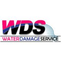 Water Damage Service avatar image
