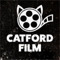 Catford Film avatar image