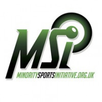 Minority Sports Initiative avatar image