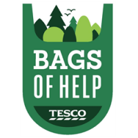 Tesco Bags of Help avatar image