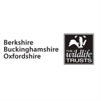 Berkshire, Buckinghamshire and Oxfordshire Wildlife Trust avatar image