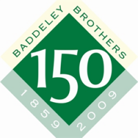 Baddeley Brothers avatar image
