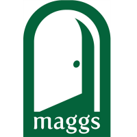 Maggs Day Centre avatar image