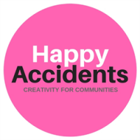 Happy Accidents CIC avatar image