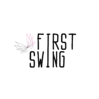 The First Swing  avatar image
