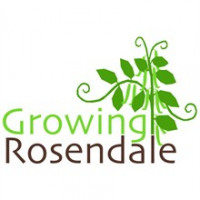 Growing Rosendale avatar image
