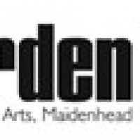 Norden Farm Centre for the Arts  avatar image