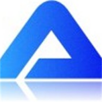 Avantguard Security Ltd avatar image