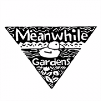 Meanwhile Gardens Community Association avatar image