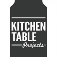 Kitchen Table Projects avatar image
