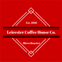 Leicester Coffee House Company avatar image