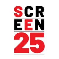 Screen25 avatar image
