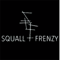 Squall + Frenzy avatar image