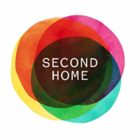 Second Home avatar image