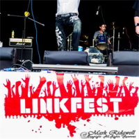 Friends of LinkFest CIC avatar image