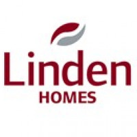 Linden Homes  avatar image