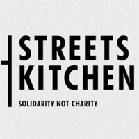 Streets Kitchen avatar image