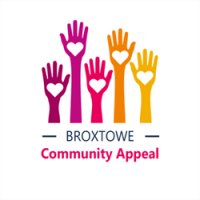 Broxtowe Borough Council avatar image