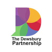 The Dewsbury Partnership avatar image