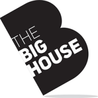 The Big House avatar image