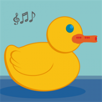 Duck Whistle avatar image