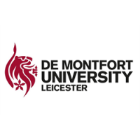 De Montfort University avatar image