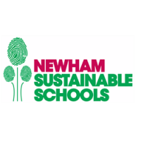 Newham Sustainable Schools avatar image