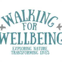 Walking for Wellbeing avatar image
