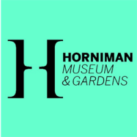 Horniman Museum and Gardens avatar image