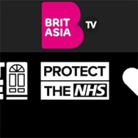 BritAsia TV avatar image