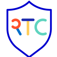 RTC Rochester avatar image