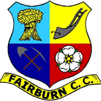 Fairburn Cricket Club avatar image